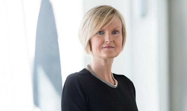 Teresa O'Sullivan, Douglas Law, Cork