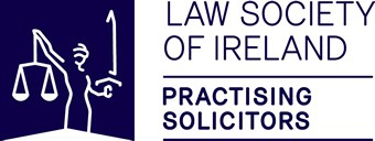 Law Society of Ireland Members - Douglas Law Solicitors Cork