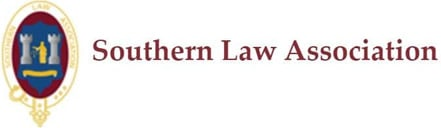 Southern Law Association Members Douglas Law Solicitors